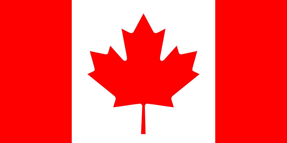 بهترین موسسات مهاجرتی کانادا