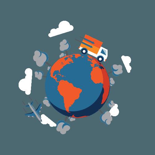 مهاجرت تحصیلی بدون مدرک زبان