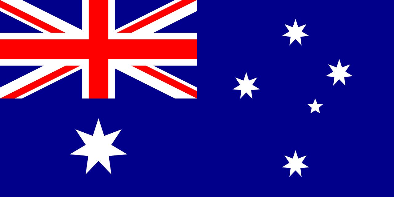 بهترین موسسات مهاجرتی استرالیا