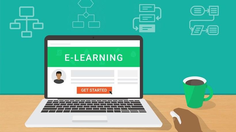 بهترین وبسایت های ایرانی آموزش آنلاین زبان