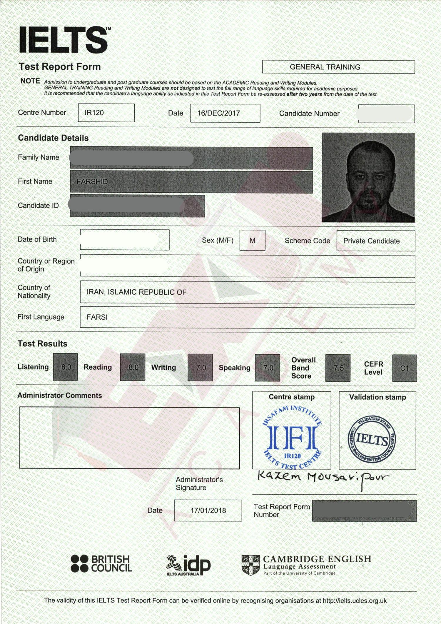 IELTS-TRF-Mr-Abdi