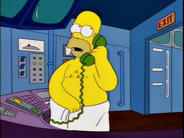 مکالمه های تلفنی به زبان انگلیسی