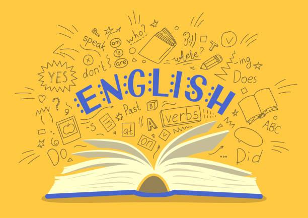 فواید یادگیری انگلیسی